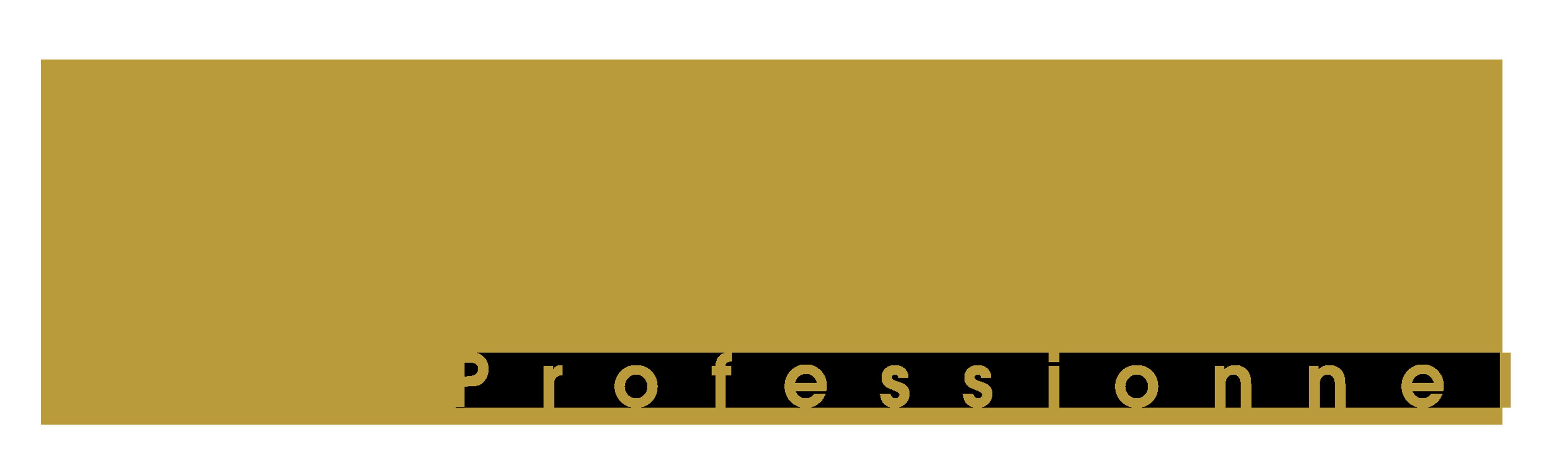 InMarrakech Immobilier